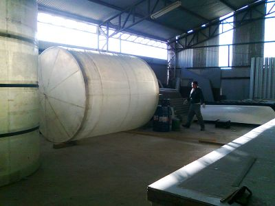 14-Fabricacion-de-estanques-Kolt