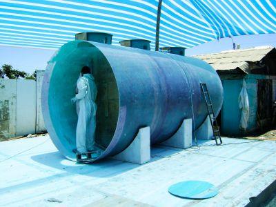 15-Fabricacion-de-estanques-Kolt